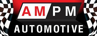 AMPM Automotive